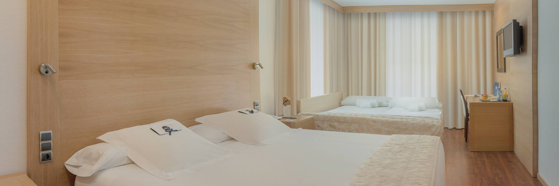 Sh hotels offers sh villa gadea hotel altea